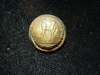CIVIL WAR OFFICER'S STATE OF KENTUCKY BUTTON