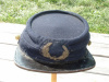 LOUISIANA STATE INDIAN WARS KEPI