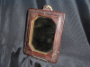 IDENTIFIED CIVIL WAR MIRROR