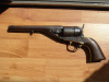 FINE COLT MODEL 1861 NAVY CONVERSION