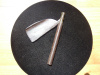 REVOLUTIONARY WAR ERA RAZOR/SCALPEL/PATCH KNIFE